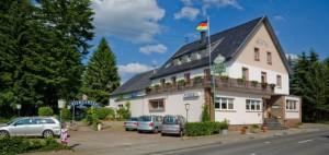 Birgeler Hof