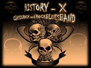 History-x_classic rockband_3