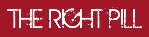 logo_redwhite