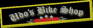 udos_bikeshop_banner