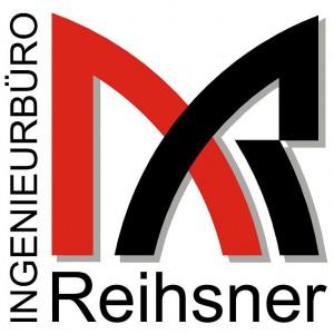 Reihsner klein