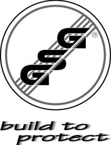 gsg-logo-gr