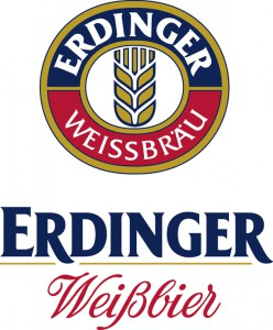 logo_schrift_weissbier